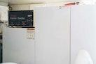 Viking-48 Convertible 2002-Sugaree PALM BEACH-Florida-United States-Genset-1348618 | Thumbnail