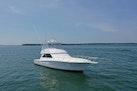 Viking-48 Convertible 2002-Sugaree PALM BEACH-Florida-United States-Starboard-1348576 | Thumbnail