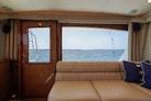 Viking-48 Convertible 2002-Sugaree PALM BEACH-Florida-United States-Aft Bulkhead-1348594 | Thumbnail