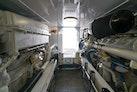 Viking-48 Convertible 2002-Sugaree PALM BEACH-Florida-United States-Engine Room-1348615 | Thumbnail