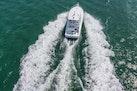Viking-48 Convertible 2002-Sugaree PALM BEACH-Florida-United States-Running-1348621 | Thumbnail
