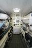 Viking-48 Convertible 2002-Sugaree PALM BEACH-Florida-United States-Engine Room-1348616 | Thumbnail