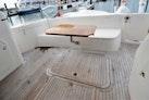 Viking Princess-Sport Cruiser 2004-Continuance Ft Pierce-Florida-United States-Cockpit-1187377   Thumbnail