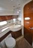 Viking Princess-Sport Cruiser 2004-Continuance Ft Pierce-Florida-United States-VIP Head-1187366   Thumbnail