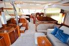 Viking Princess-Sport Cruiser 2004-Continuance Ft Pierce-Florida-United States-Salon Forward-1187352   Thumbnail