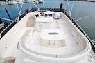 Viking Princess-Sport Cruiser 2004-Continuance Ft Pierce-Florida-United States-Flybridge Seating-1187375   Thumbnail