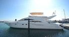 Viking Princess-Sport Cruiser 2004-Continuance Ft Pierce-Florida-United States-Port Profile-1187345   Thumbnail