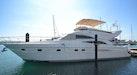 Viking Princess-Sport Cruiser 2004-Continuance Ft Pierce-Florida-United States-Main Profile-1187291   Thumbnail