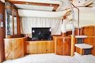 Viking Princess-Sport Cruiser 2004-Continuance Ft Pierce-Florida-United States-Salon Port-1187354   Thumbnail