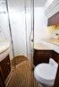 Viking Princess-Sport Cruiser 2004-Continuance Ft Pierce-Florida-United States-Master Head-1187361   Thumbnail