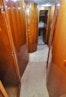 Viking Princess-Sport Cruiser 2004-Continuance Ft Pierce-Florida-United States-Companionway-1187371   Thumbnail