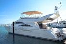 Viking Princess-Sport Cruiser 2004-Continuance Ft Pierce-Florida-United States-Aft Port Quarter-1187348   Thumbnail