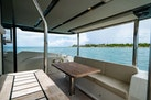Absolute-52 Navetta 2017-Ohana North Palm Beach-Florida-United States-Aft Deck-1189367   Thumbnail