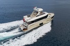 Absolute-52 Navetta 2017-Ohana North Palm Beach-Florida-United States-Starboard Aft Running-1189379   Thumbnail