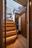 Absolute-52 Navetta 2017-Ohana North Palm Beach-Florida-United States-Stairs To Staterooms-1189328   Thumbnail