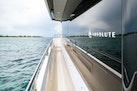 Absolute-52 Navetta 2017-Ohana North Palm Beach-Florida-United States-Port Side Deck-1189348   Thumbnail