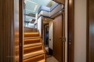 Absolute-52 Navetta 2017-Ohana North Palm Beach-Florida-United States-Stairs To Staterooms-1189327   Thumbnail
