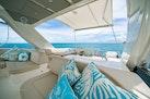 Absolute-52 Navetta 2017-Ohana North Palm Beach-Florida-United States-Flybridge Seating-1189359   Thumbnail