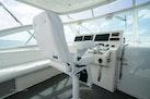 Cabo-Express 2007-Marauder Palm Beach Gardens-Florida-United States-Helm Chair-1189497 | Thumbnail