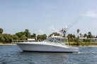 Cabo-Express 2007-Marauder Palm Beach Gardens-Florida-United States-Port View-1189528 | Thumbnail