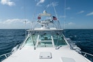 Cabo-Express 2007-Marauder Palm Beach Gardens-Florida-United States-Foredeck Looking Aft-1189492 | Thumbnail