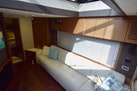 Sea Ray-510 Sundancer 2015 -Ft Lauderdale-Florida-United States-Lower Salon With View To V Berth Guest Cabin-1189931   Thumbnail