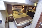 Sea Ray-510 Sundancer 2015 -Ft Lauderdale-Florida-United States-Main Stateroom Overview-1189942   Thumbnail