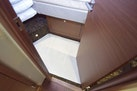 Sea Ray-510 Sundancer 2015 -Ft Lauderdale-Florida-United States-Protective Runner In V Berth Guest Room-1189954   Thumbnail