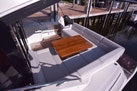 Sea Ray-510 Sundancer 2015 -Ft Lauderdale-Florida-United States-Aft Deck Seating From Starboard Side-1189914   Thumbnail