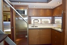 Sea Ray-510 Sundancer 2015 -Ft Lauderdale-Florida-United States-Galley View From Lower Salon Couch-1189938   Thumbnail