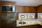 Sea Ray-510 Sundancer 2015 -Ft Lauderdale-Florida-United States-Galley Featuring New Refrigerator-1189936   Thumbnail