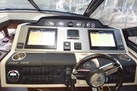 Sea Ray-510 Sundancer 2015 -Ft Lauderdale-Florida-United States-Helm Overview With Equipment On-1189960   Thumbnail