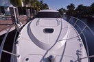 Sea Ray-510 Sundancer 2015 -Ft Lauderdale-Florida-United States-Bow View To Windshield-1189908   Thumbnail