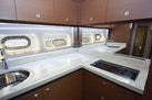 Sea Ray-510 Sundancer 2015 -Ft Lauderdale-Florida-United States-Galley Detail Sink And Cooktop-1189935   Thumbnail