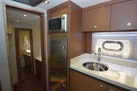 Sea Ray-510 Sundancer 2015 -Ft Lauderdale-Florida-United States-Galley With View To Main Stateroom-1189940   Thumbnail