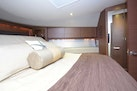 Sea Ray-510 Sundancer 2015 -Ft Lauderdale-Florida-United States-V-Berth View To Starboard-1189953   Thumbnail