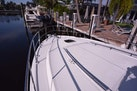 Sea Ray-510 Sundancer 2015 -Ft Lauderdale-Florida-United States-Bow View From Port Side-1189906   Thumbnail