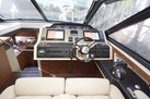 Sea Ray-510 Sundancer 2015 -Ft Lauderdale-Florida-United States-Helm Overview-1189958   Thumbnail