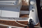 Sea Ray-510 Sundancer 2015 -Ft Lauderdale-Florida-United States-Steps From Transom To Aft Deck-1189969   Thumbnail