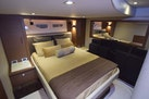 Sea Ray-510 Sundancer 2015 -Ft Lauderdale-Florida-United States-Sun Pads Stored Securely When Not In Use-1189946   Thumbnail