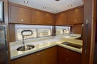 Sea Ray-510 Sundancer 2015 -Ft Lauderdale-Florida-United States-Galley Overview-1189937   Thumbnail