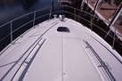 Sea Ray-510 Sundancer 2015 -Ft Lauderdale-Florida-United States-Bow View From Windshield-1189907   Thumbnail
