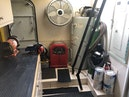 Custom-Blount Marine Research Vessel 1966-Observer Port Angeles-Washington-United States-ARC Welder And Hot Water Heater-1190720   Thumbnail