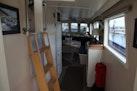 Custom-Blount Marine Research Vessel 1966-Observer Port Angeles-Washington-United States-Entry-1190702   Thumbnail