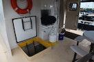 Custom-Blount Marine Research Vessel 1966-Observer Port Angeles-Washington-United States-Aft Deck Access-1190727   Thumbnail
