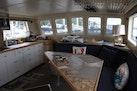 Custom-Blount Marine Research Vessel 1966-Observer Port Angeles-Washington-United States-Main Salon-1190705   Thumbnail