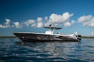 Contender-Center Console 2016 -Key Largo-Florida-United States-Port View-1191280 | Thumbnail