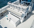 Contender-Center Console 2016 -Key Largo-Florida-United States-Helm Station And Rocket Launchers-1191276 | Thumbnail