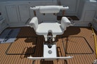 Ocean Yachts-Super Sport 1991-Reel Chaos St. Augustine-Florida-United States-Fighting Chair-1191667   Thumbnail