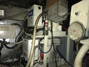 Ocean Yachts-Super Sport 1991-Reel Chaos St. Augustine-Florida-United States-Engine Room-1191669   Thumbnail